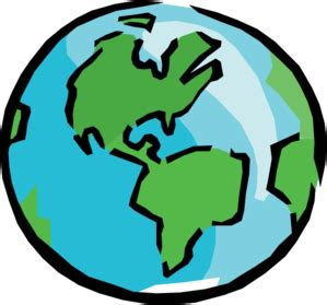 How to write report on world environment day